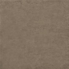 Mole Solids Decorator Fabric by Mulberry Home