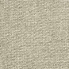 Natural Solids Decorator Fabric by Mulberry Home