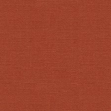 Paprika Weave Decorator Fabric by Mulberry Home