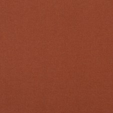 Amber Solid Decorator Fabric by Lee Jofa