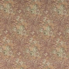 Old Rose Weave Decorator Fabric by Mulberry Home