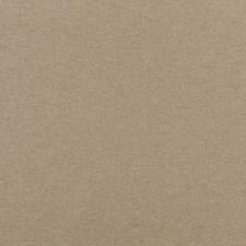 Oatmeal Herringbone Decorator Fabric by Mulberry Home