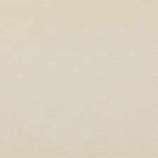 Ivory Solids Decorator Fabric by Mulberry Home