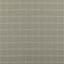 Stone Weave Decorator Fabric by Mulberry Home