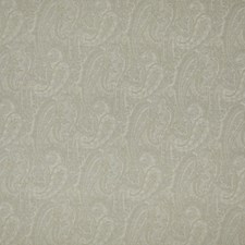 Soft Teal Weave Decorator Fabric by Mulberry Home