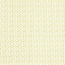 Olive Decorator Fabric by Lee Jofa