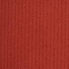 Pimento Decorator Fabric by RM Coco
