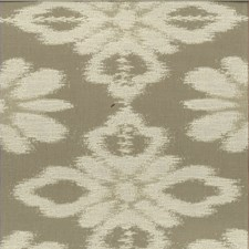 Buff Decorator Fabric by Stout