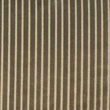 FENWAY 76J6141 by JF Fabrics