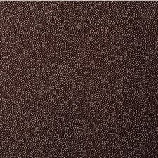 Penny Animal Skins Decorator Fabric by Kravet