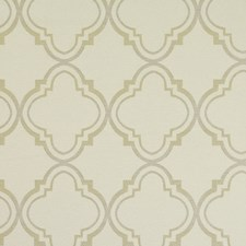 Taupe Decorator Fabric by Maxwell