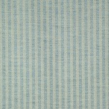 Chalice Decorator Fabric by Maxwell