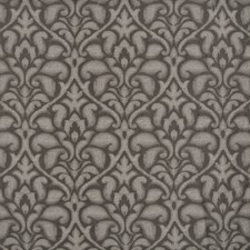 Cocoa Bean Decorator Fabric by Kasmir