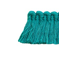 Trim Outdoor Turquoise Trim by Pindler