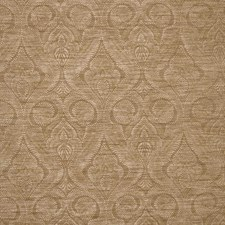 Sisal Decorator Fabric by Kasmir
