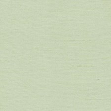 Ming Green Decorator Fabric by Kasmir