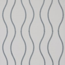 Crete Decorator Fabric by Maxwell