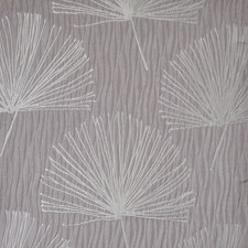 Granita Decorator Fabric by Maxwell