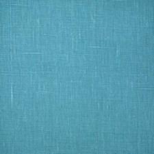 Capri Solid Decorator Fabric by Pindler