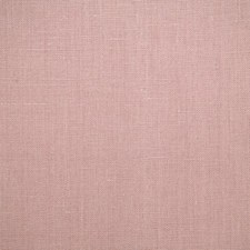 Rosebud Solid Decorator Fabric by Pindler