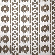 Bark Damask Decorator Fabric by Pindler