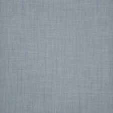 Chambray Decorator Fabric by Maxwell