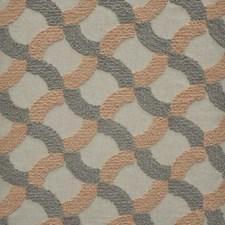 Blush Decorator Fabric by Maxwell