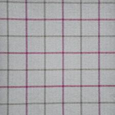 Italian Soda Decorator Fabric by Maxwell