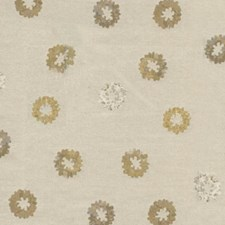 Serene Decorator Fabric by RM Coco