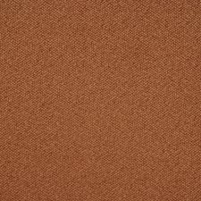 Earth Tone Decorator Fabric by RM Coco