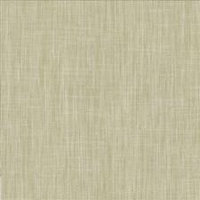 Vapor Decorator Fabric by Kasmir