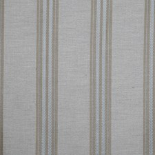 Greystone Stripe Decorator Fabric by Pindler