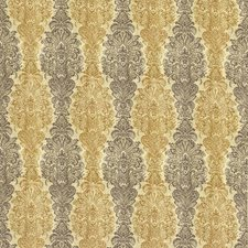 Umber Decorator Fabric by Kasmir