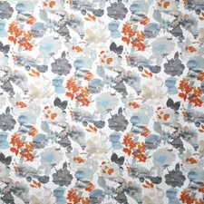 Nectar Contemporary Decorator Fabric by Pindler