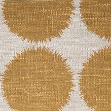 Taffy Decorator Fabric by Schumacher