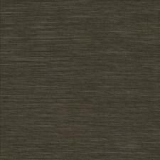 Gunmetal Decorator Fabric by Kasmir