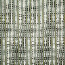 Patina Ethnic Decorator Fabric by Pindler