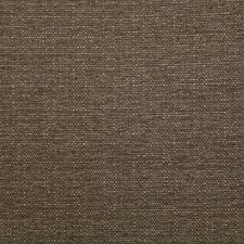 Brownstone Solid Decorator Fabric by Pindler