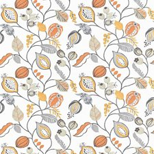 Juice Decorator Fabric by Kasmir
