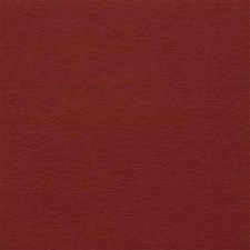 Burgundy/Red Animal Skins Decorator Fabric by Kravet