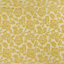 Butter Decorator Fabric by Maxwell
