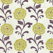 Chartreuse Decorator Fabric by Maxwell