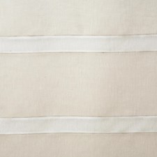 Shell Stripe Decorator Fabric by Pindler