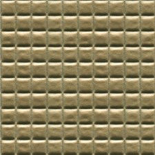 Silver/Grey Geometric Decorator Fabric by Kravet
