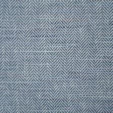 Blue Decorator Fabric by Pindler