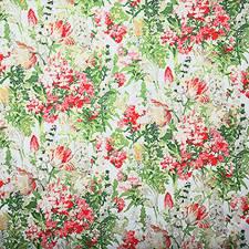 Garden Contemporary Decorator Fabric by Pindler