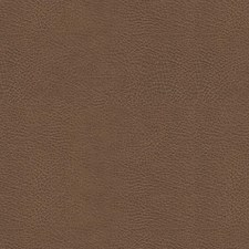Brown/Yellow Solids Decorator Fabric by Kravet
