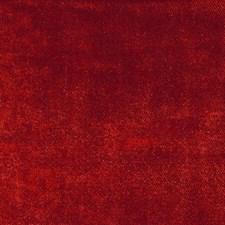 Cinnabar Decorator Fabric by Kasmir