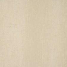 Lemon Decorator Fabric by RM Coco