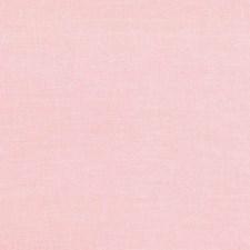 Dusty Pink Decorator Fabric by Kasmir
